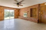 4312 Clayton Road - Photo 12