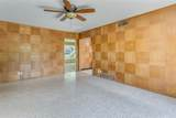 4312 Clayton Road - Photo 14