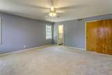 4312 Clayton Road - Photo 16