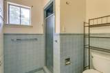 4312 Clayton Road - Photo 20