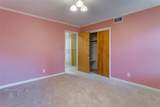 4312 Clayton Road - Photo 22