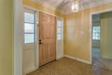 4312 Clayton Road - Photo 4