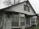 1020 4th Street - Photo 8