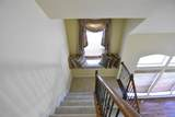 4912 Newbridge Drive - Photo 22