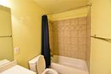 4912 Newbridge Drive - Photo 31