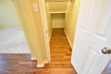 4912 Newbridge Drive - Photo 4