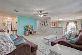 9308 Goldenview Drive - Photo 10