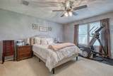 9308 Goldenview Drive - Photo 11