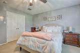 9308 Goldenview Drive - Photo 12