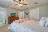 9308 Goldenview Drive - Photo 13