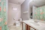 9308 Goldenview Drive - Photo 14