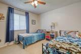 9308 Goldenview Drive - Photo 15