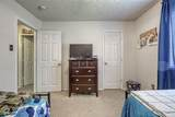 9308 Goldenview Drive - Photo 16