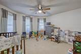 9308 Goldenview Drive - Photo 17