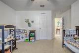 9308 Goldenview Drive - Photo 18