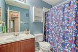 9308 Goldenview Drive - Photo 19