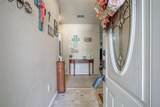 9308 Goldenview Drive - Photo 2