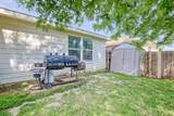 9308 Goldenview Drive - Photo 21