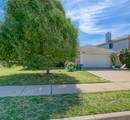 9308 Goldenview Drive - Photo 22