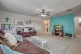 9308 Goldenview Drive - Photo 4