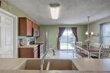 9308 Goldenview Drive - Photo 5