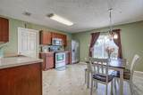 9308 Goldenview Drive - Photo 6