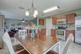 9308 Goldenview Drive - Photo 8