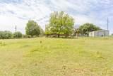 1155 County Road 2535 - Photo 25