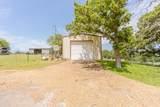 1155 County Road 2535 - Photo 26