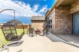 2301 Ranchview Drive - Photo 34
