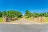 102 Lantana Drive - Photo 2
