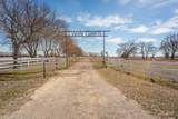 4768 Farm Market 730 Road - Photo 1