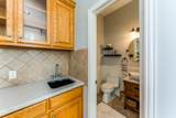 4768 Farm Market 730 Road - Photo 10