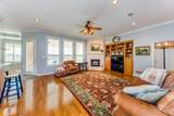 4768 Farm Market 730 Road - Photo 11