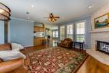 4768 Farm Market 730 Road - Photo 12