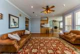 4768 Farm Market 730 Road - Photo 13