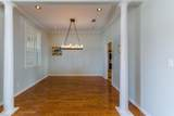 4768 Farm Market 730 Road - Photo 14