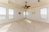 4768 Farm Market 730 Road - Photo 15