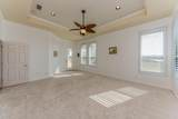 4768 Farm Market 730 Road - Photo 16