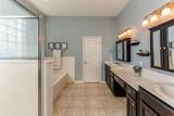 4768 Farm Market 730 Road - Photo 17