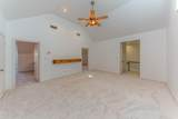 4768 Farm Market 730 Road - Photo 20