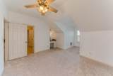 4768 Farm Market 730 Road - Photo 22