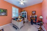 4768 Farm Market 730 Road - Photo 23