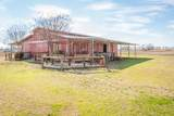 4768 Farm Market 730 Road - Photo 24