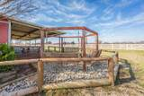 4768 Farm Market 730 Road - Photo 25
