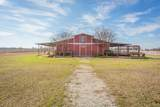 4768 Farm Market 730 Road - Photo 26