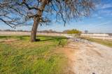 4768 Farm Market 730 Road - Photo 27