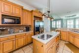 4768 Farm Market 730 Road - Photo 5
