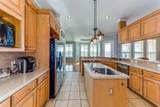 4768 Farm Market 730 Road - Photo 6