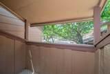 3177 Golden Oak - Photo 25